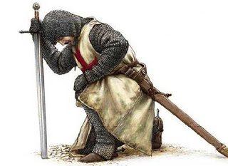 Prezenţa Ordinului Cavalerilor Ioaniţi în Valahia între secolele XIII – XIV