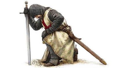 Prezenţa-Ordinului-Cavalerilor-Ioaniţi-în-Valahia-între-secolele-XIII-–-XIV