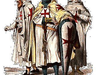 Cavalerii Templului Sacru – Festivalul Internaţional cultural şi medieval Rucăr – Dâmbovicioara Argeş – România Ediţia I 12 – 14 Iulie 2013