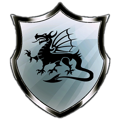 Dragonul valah